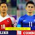Live | Nepal vs India Football Match | QIA Champions League