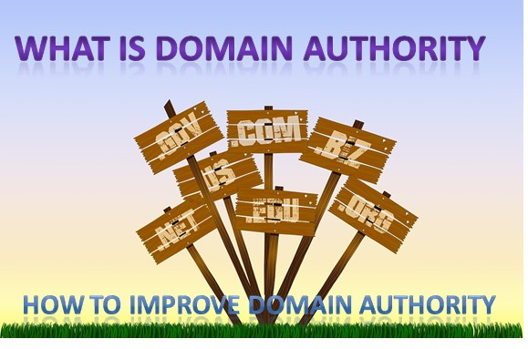 How-to-improve-your-domain-authority