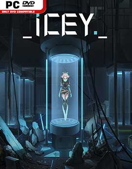 ICEY-SKIDROW