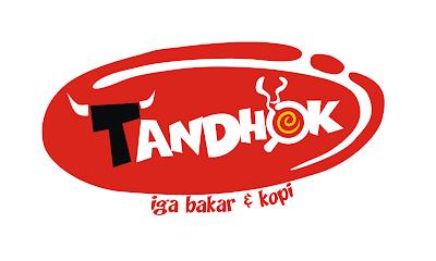 Rekrutmen Tandhok Iga Bakar & Kopi Semarang Juni 2020