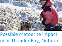 http://sciencythoughts.blogspot.co.uk/2017/12/possible-metoerite-impact-near-thunder.html