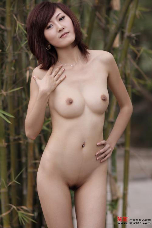[LITU100] Qing Lang 晴朗 2011.01.07