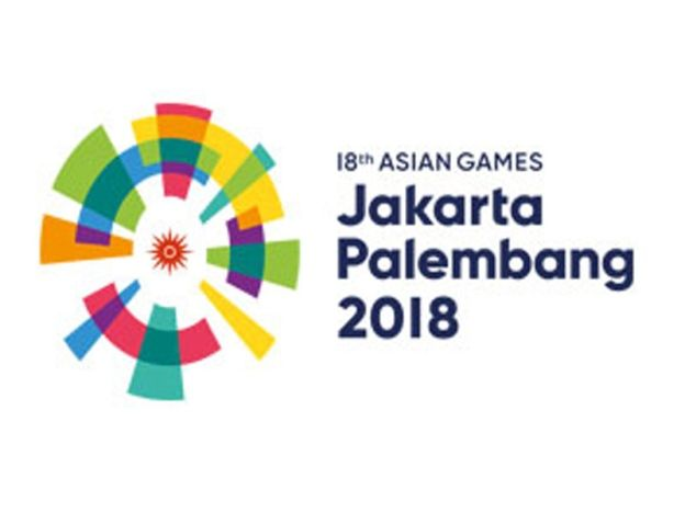 Lirik Lagu Via Vallen - Meraih Bintang (Official Song ASIAN Games 2018)