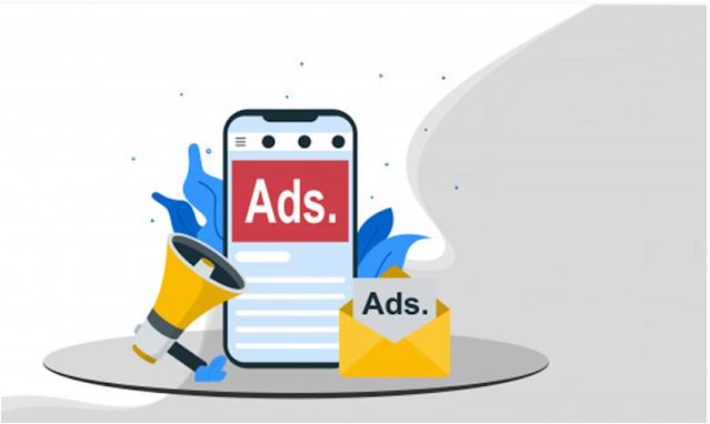 Penyebab  dan Cara Mengatasi  Pembatasan Iklan oleh  Adsense  di  Blogger