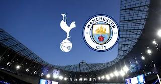 Тоттенхэм Хотспур – Манчестер Сити где СМОТРЕТЬ ОНЛАЙН БЕСПЛАТНО 15 АВГУСТА 2021 (ПРЯМАЯ ТРАНСЛЯЦИЯ) в 18:30 МСК.