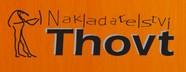 www.thovtknihy.net
