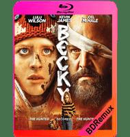 BECKY (2020) BDREMUX 1080P MKV ESPAÑOL LATINO