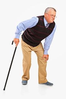 articulaciones en ancianos