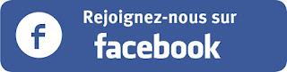 https://www.facebook.com/En-classe-avec-Ludo-169087416484660/