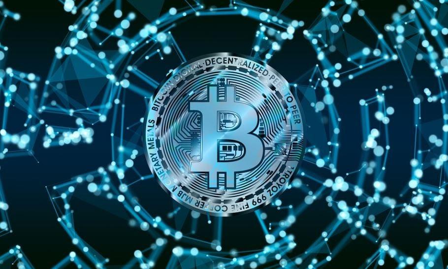 bitcoin csúcs