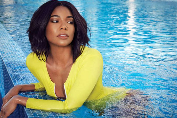 Gabrielle-Union-health-magazine-3