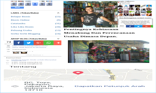 http://www.munawirsuprayogi.com/2018/05/bang-izal-toys-antara-wirausaha-dan.html