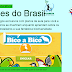 Dica de domingo - Aprenda mais sobre as aves do Brasil