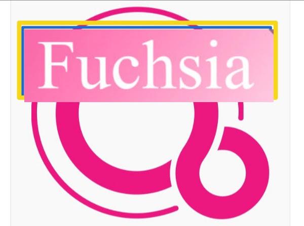ماهو نظام فوشيا جوجل Fuchsia OS كل مايهمك عن نظام المستقبل