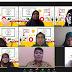 Optimalisasi  Google Classroom untuk Pembelajaran Jarak Jauh
