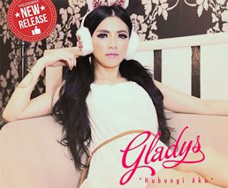 Gladys Single Hubungi Aku