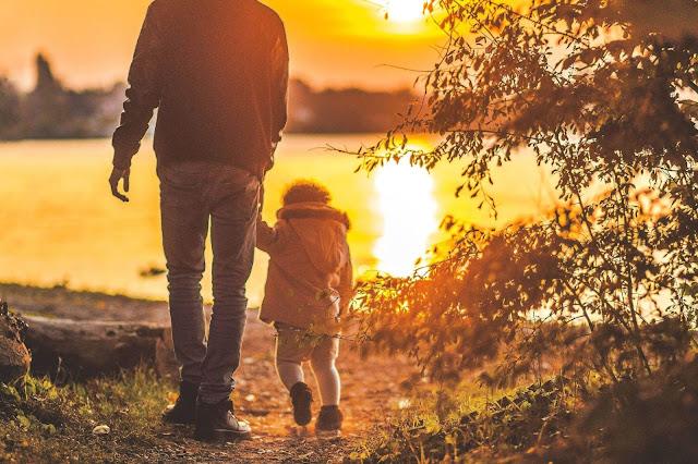tips didik anak-anak. ibubapa jangan abaikan waktu diantara maghrib dan isyak, parenting tips, didik anak-anak pada waktu maghrib dan isyak,