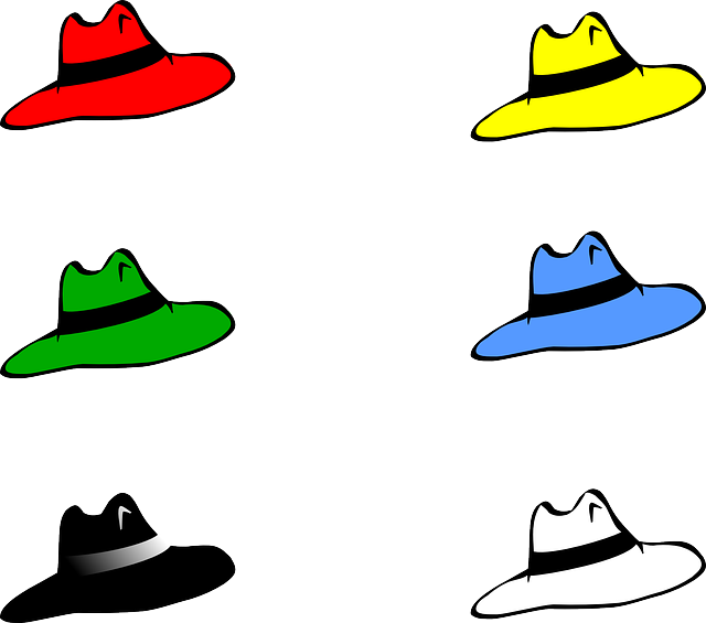 Six Thinking Hats for Effective Thinking in Business