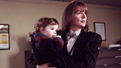 Film-Film Klasik Yang Cocok ditonton Saat Hari Ibu