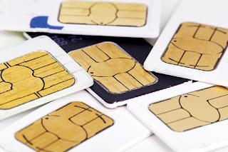 Berbagai Penyebab Kartu Sim Card Tidak Terbaca Dismartphone