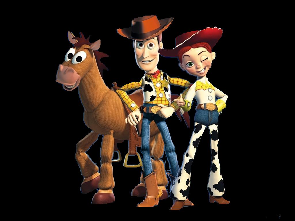 Mi Pollito Amarillito: Imágenes de Toy Story PNG