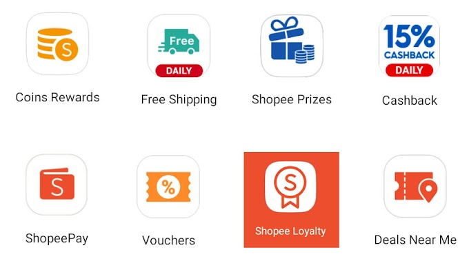 Tipid Hack: Suki ng Shopee? Tips on How to Maximize your Shopee App