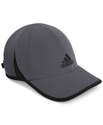Road Warrior Athletics Adidas Performance Cap