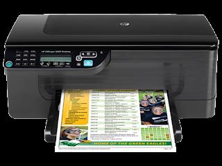 hp-officejet-4500-treiber-download