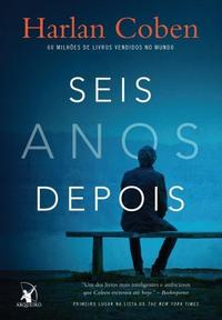 http://livrosvamosdevoralos.blogspot.com.br/2015/01/resenha-seis-anos-depois.html