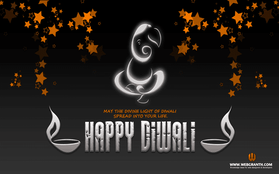Happy Diwali HD Full Size Photos