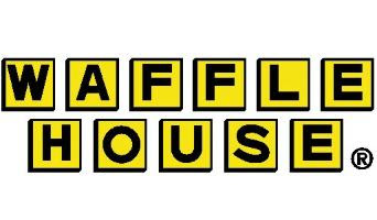 Waffle House Corporate Office