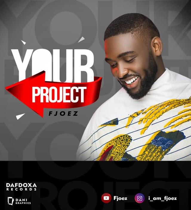 Your Project - FJoez Download