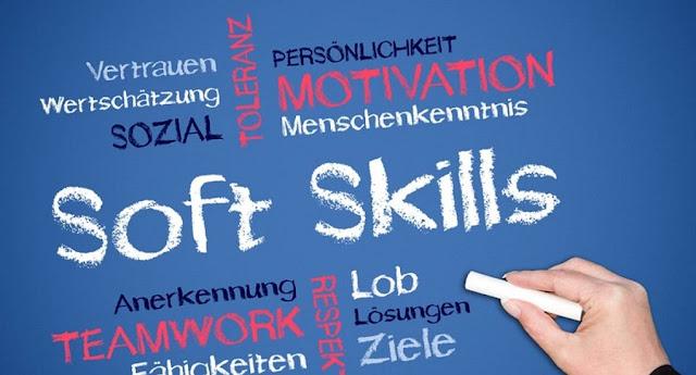 Bisakah Soft Skill Ditingkatkan