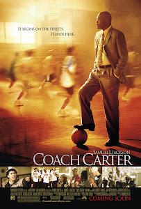Juego de Honor / Entrenador Carter
