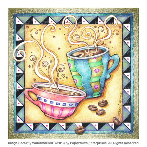 https://www.etsy.com/listing/151085214/cool-beans-coffee-art?ref=shop_home_active_15