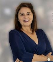TRE confirma Edina Fontes como prefeita eleita de Lago do Junco