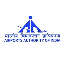 Airports Authority of India (AAI) Careers 2020