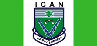 ICAN Exam Fees For November 2019 Diet