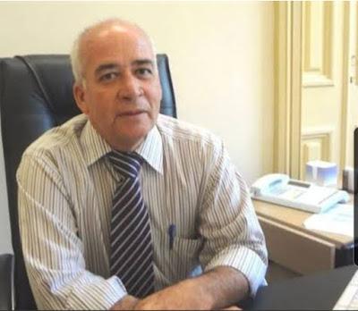 Diretor de Jornalismo da Câmara de Olinda é demitido por se recusar a virar  cabo eleitoral da esposa do presidente. Caso será levado ao MPPE por  indício de improbidade e de abuso