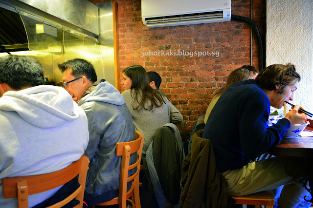 Minca-Ramen-Factory-NYC-New-York