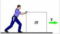 hukum II Newton - eduFisika