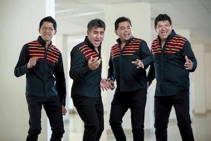 Llajtaymanta (1986): Grupo folklórico boliviano y sus mejores canciones