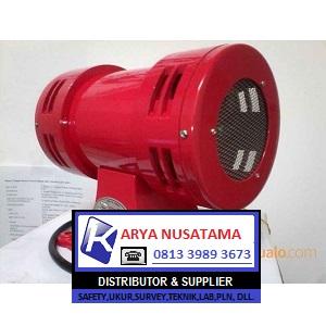 Jual Electric Japan Yahagi S.283 230Volt AC di Lampung