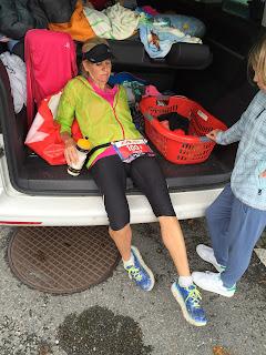 biel ultramarathon trail running holly zimmermann ultramarathon mom runner
