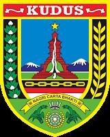 Logo / Lambang Kabupaten Kudus