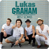 Lukas Graham - Best Songs Apk free Download for Android