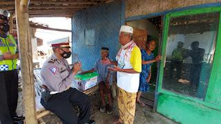 Polres Sukabumi