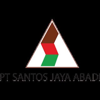 Lowongan Kerja PT.Santos Jaya Abadi (Kapal Api) Untuk Tingkat SMA/SMK