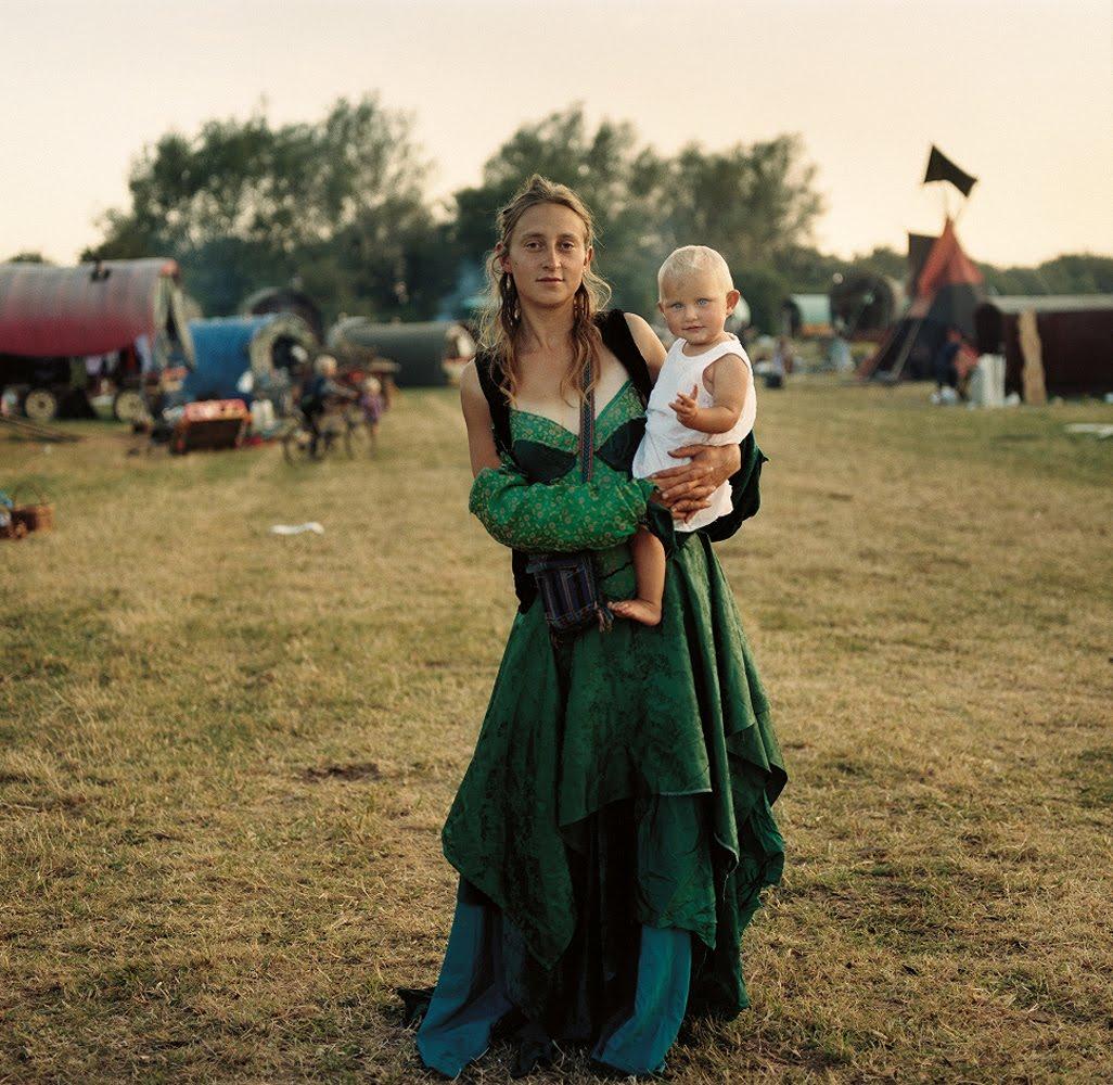 Gypsy Love Nude Photos 58