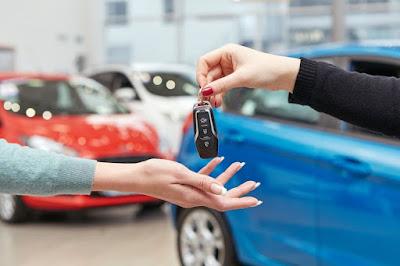 Beli Mobil Innova untuk Bisnis, Kenapa Tidak?